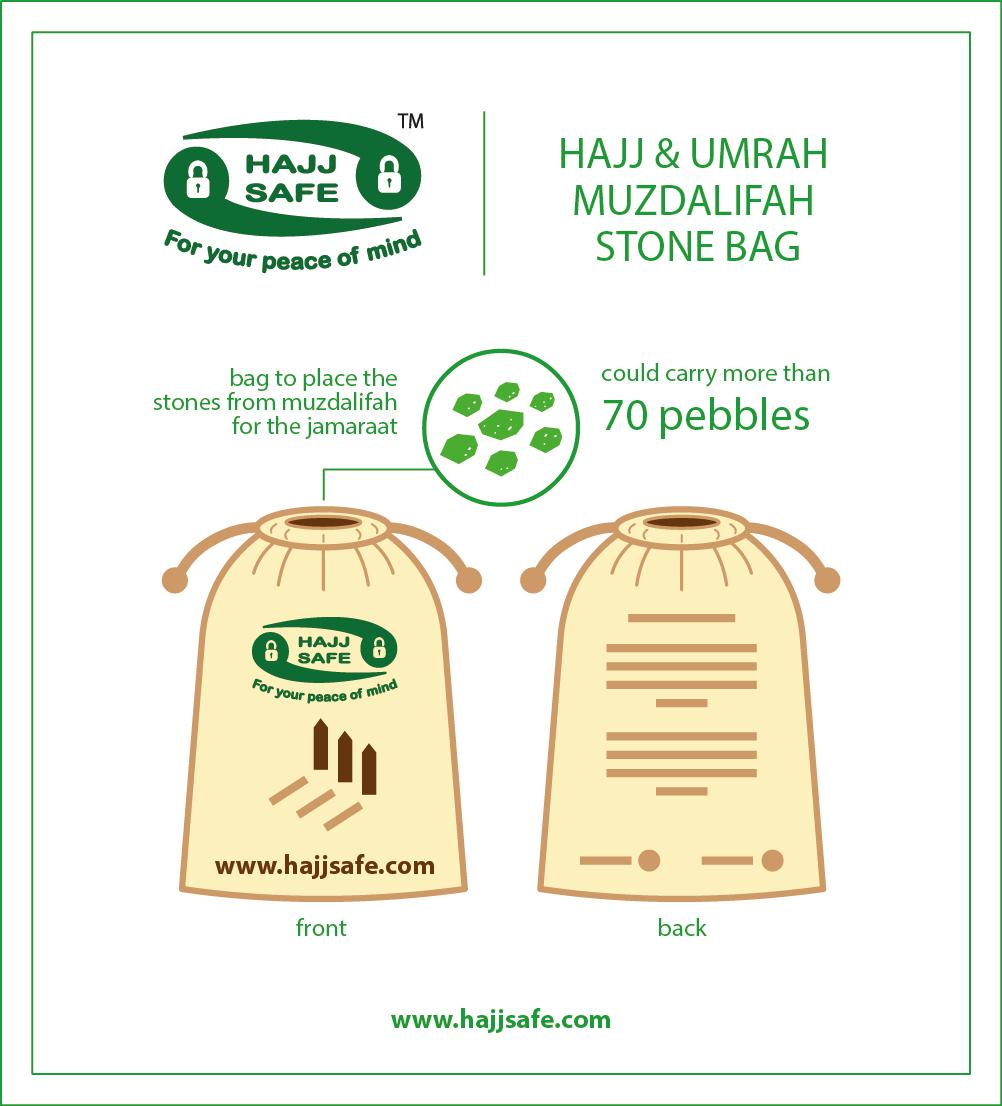 hajj-and-umrah-stone-bag.png