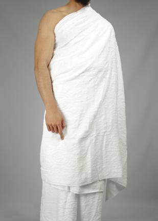 hajj-safe-100-cotton-ihram-model.png