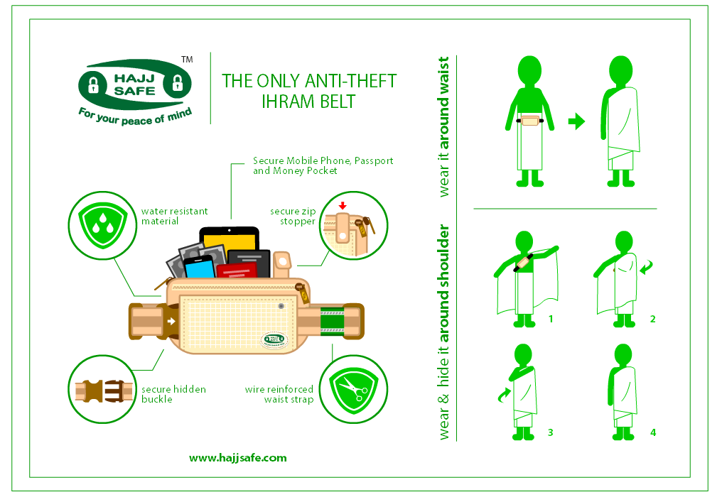 hajj-safe-anti-theft-money-belt-and-ihram-belt-1.png