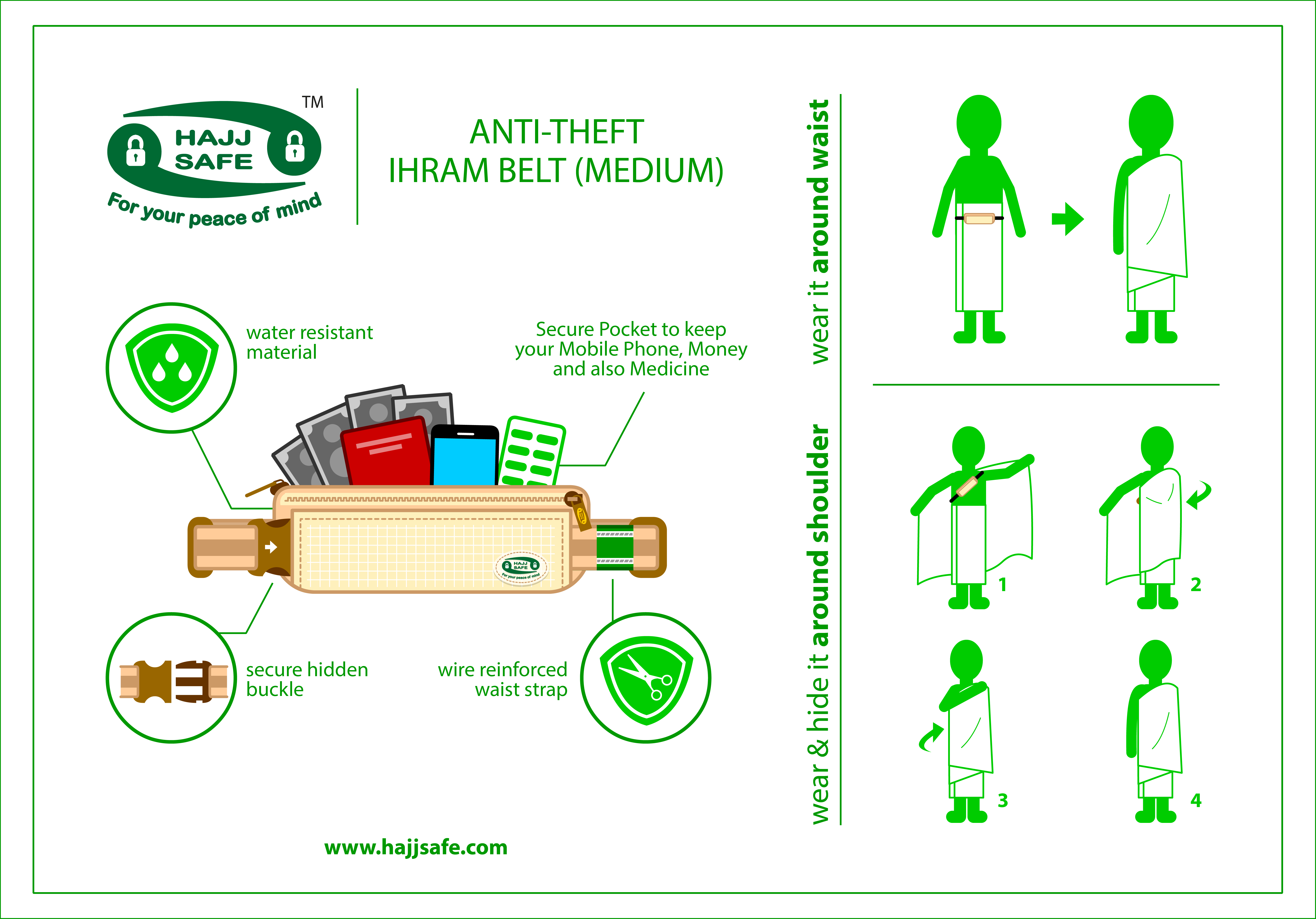hajj-safe-anti-theft-money-belt-and-ihram-belt-medium.png