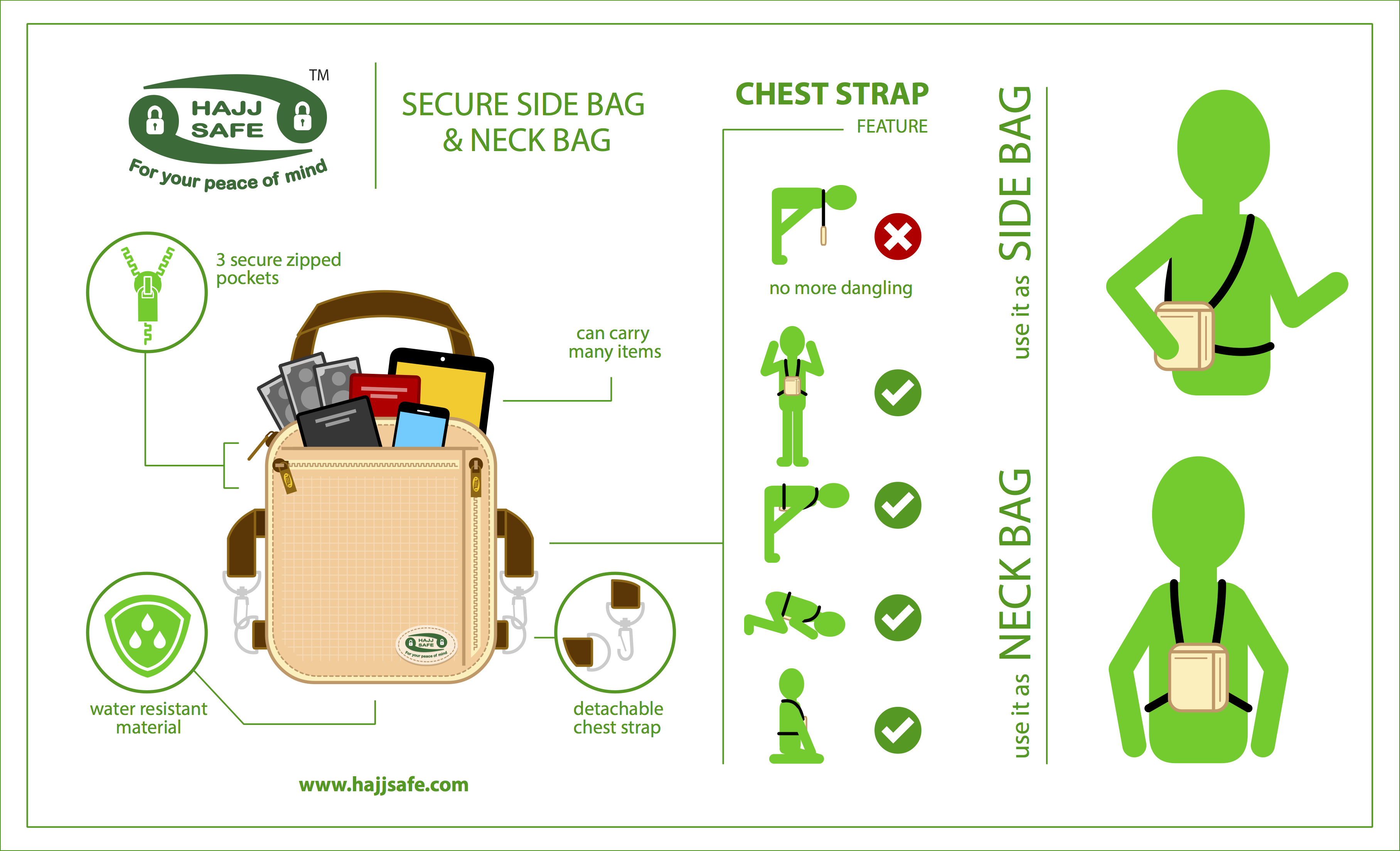hajj-safe-secure-neck-side-bag-1.png