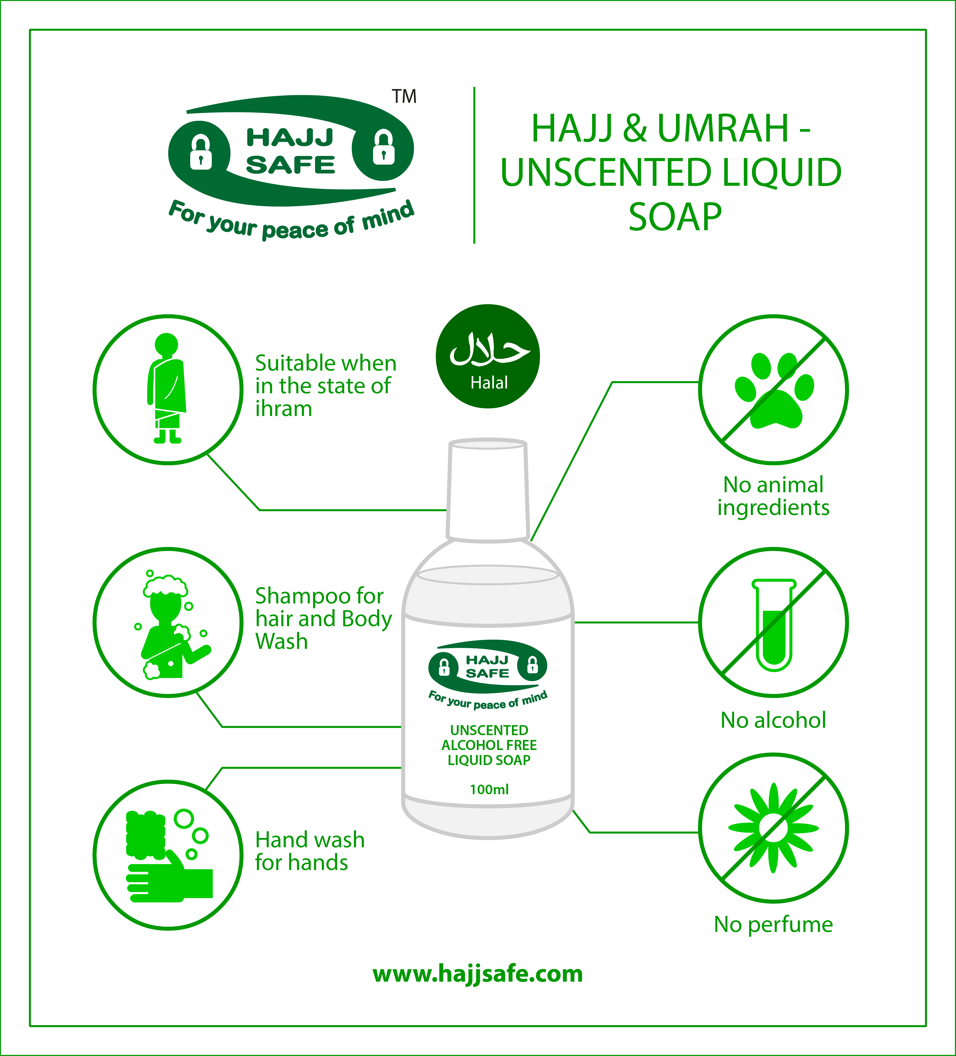 hajj-safe-unscented-soap-body-wash-and-shampoo.png