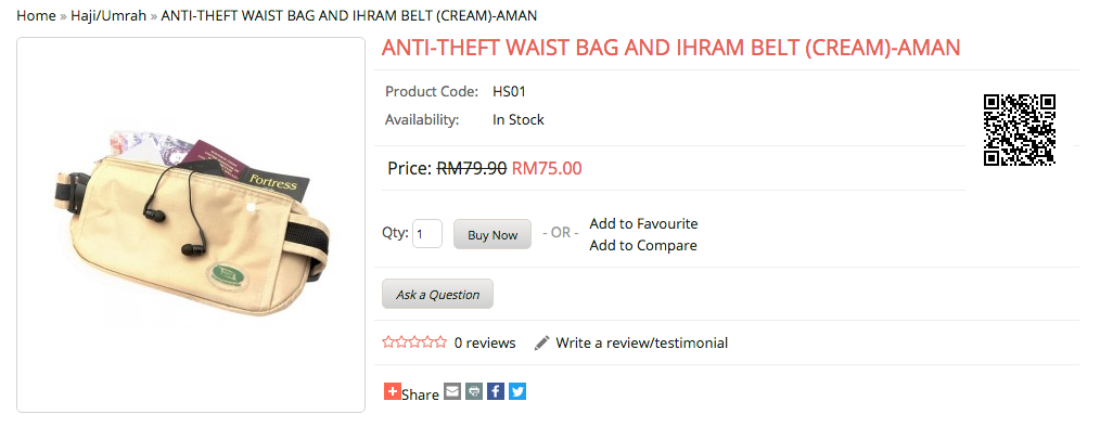 hajj-safe-women-hijab-store-3.png