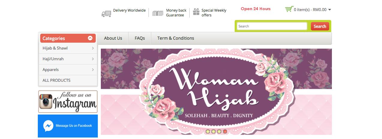 hajj-safe-women-hijab-store-5.png