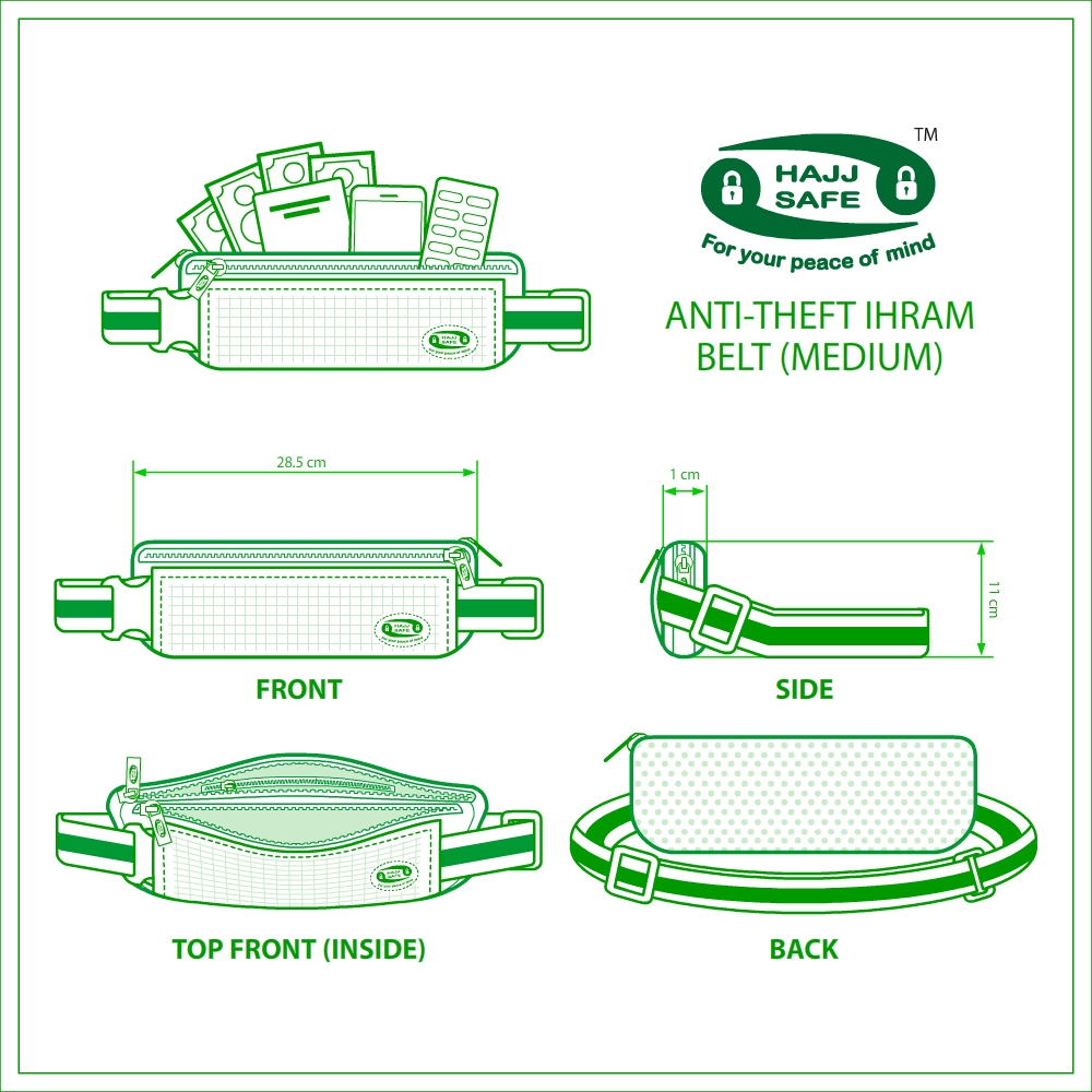 ihram-belt-medium.jpg