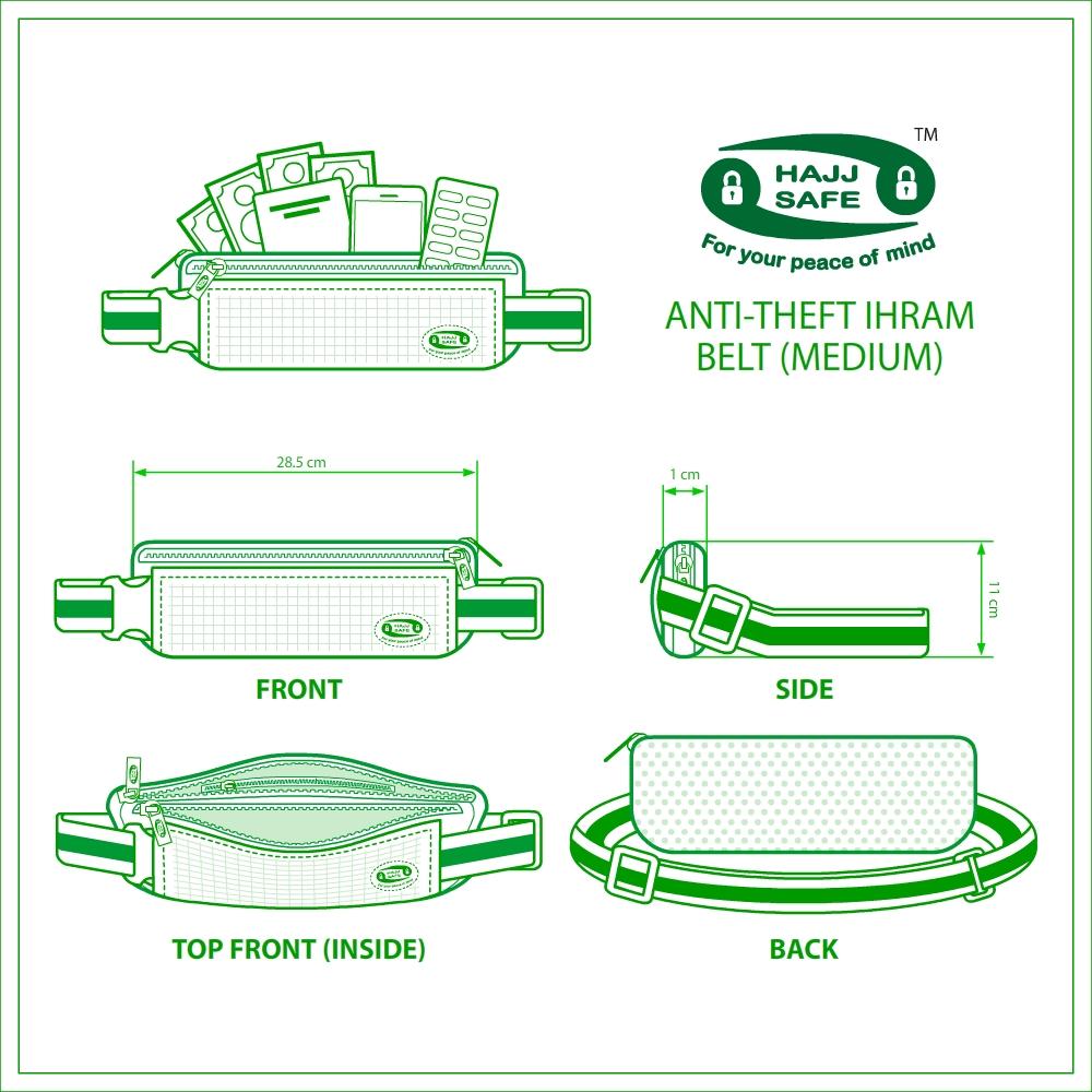 ihram-belt-medium.jpg