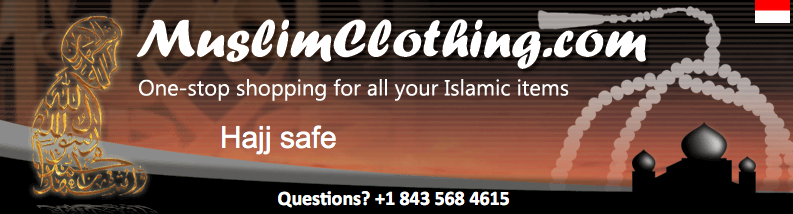 muslim-clothing-hajj-safe-indonesia-1.png