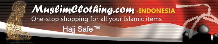 muslim-clothing-indo-1.png
