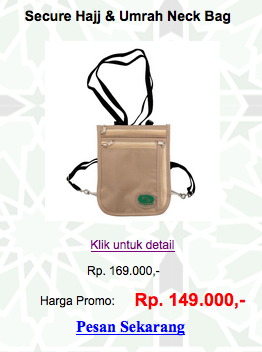 muslim-clothing-indo-2.png