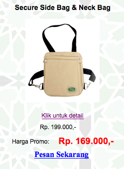 muslim-clothing-indo-4.png