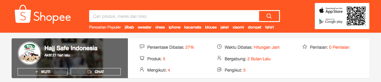 shopee-indo-1.png