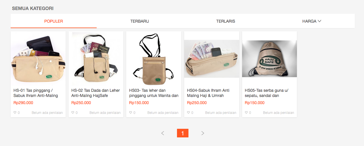 shopee-indo-2.png