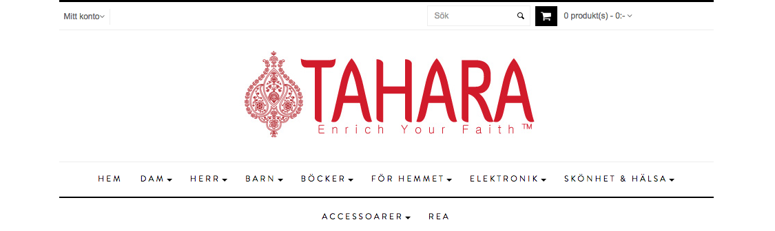 tahara-buy-local-hajj-safe-1.png