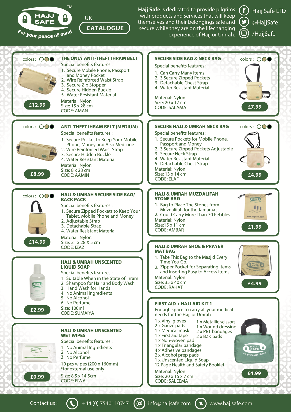 hajj-safe-catalogue-uk.png