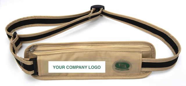 hajj-safe-company-logo-anti-theft-ihram-belt1-mini.jpg