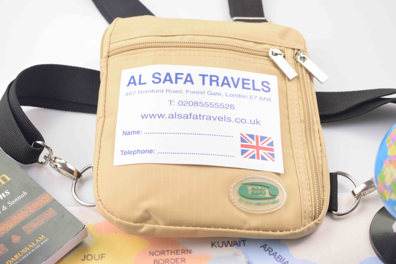 hajj-safe-hajj-agentssc-0299.jpg