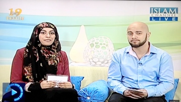 islam-channel-interview.jpg