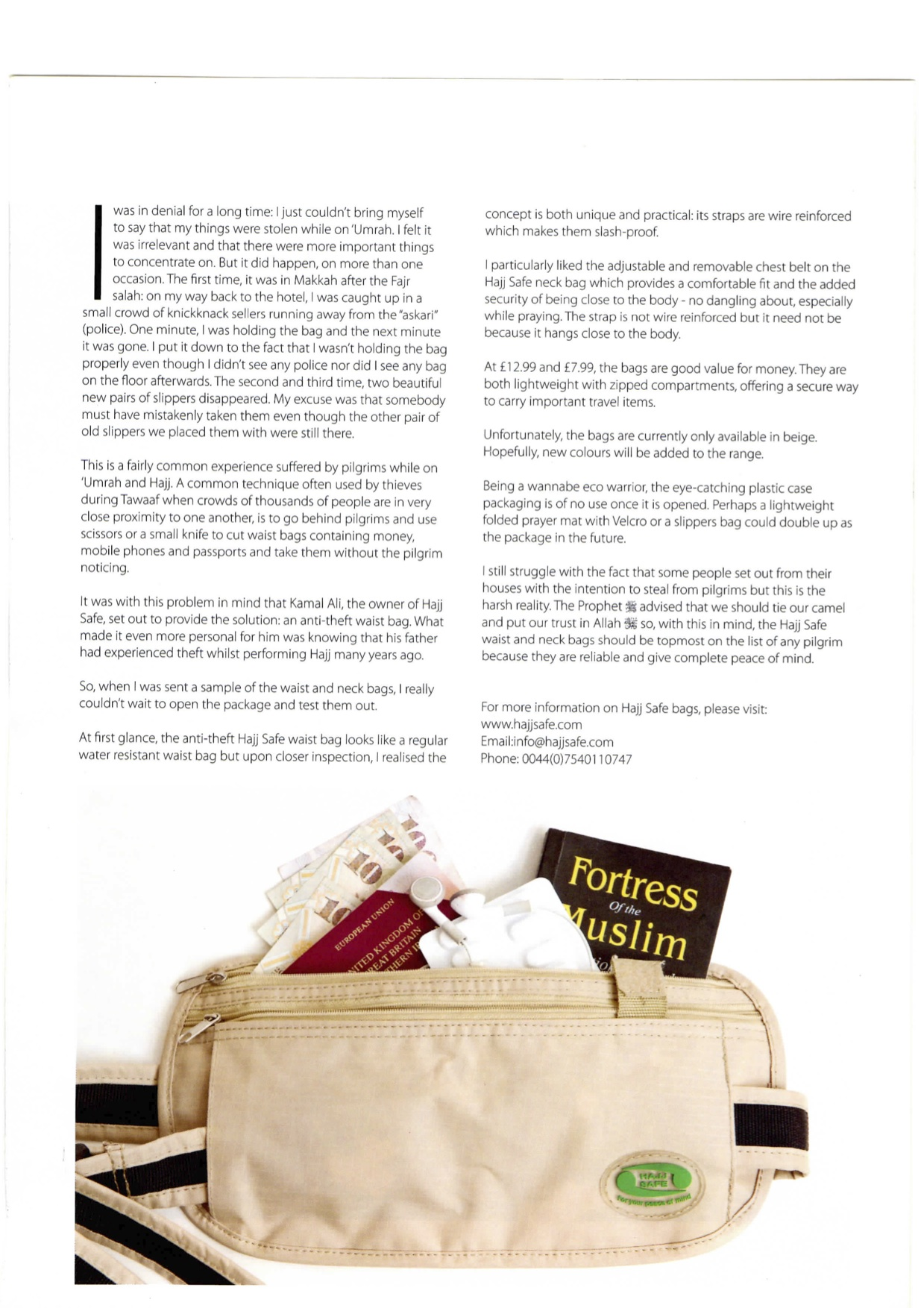 sisters-magazine-hajj-safe-2.jpg